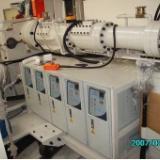 供应挤出机温控 大型水温控制系统