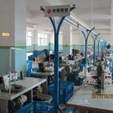 供应温岭落地式针车针架制造商,温岭落地式针车针架厂家
