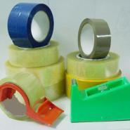 OPP封箱胶和印字封箱胶带图片