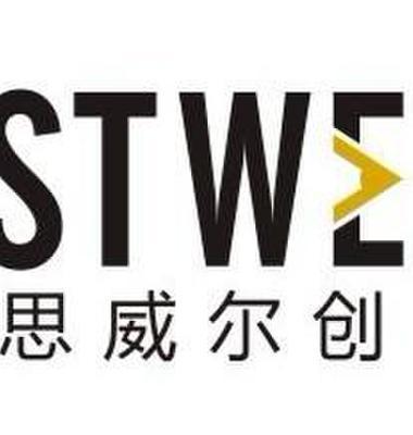 标志logo设计图片/标志logo设计样板图 (1)