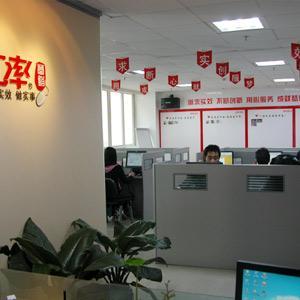 网络营销策划图片 网络营销策划样板图 开鲁县网络