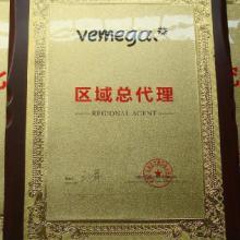 供应代理商授权牌,公司颁发经销商的授权牌,广州奖牌厂家,木质授权牌批发