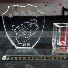 供应吉林部队退伍纪念品,支队退伍纪念品,武警部队退伍纪念品,笔筒礼品