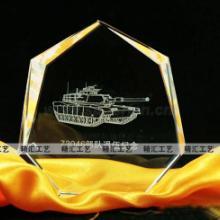 供应部队退伍纪念品,塔克纪念品制作,战士退伍纪念品,军区退役纪念品