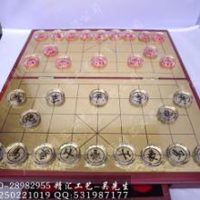 供应广州中国象棋批发厂家,老人协会周年纪念品,广州象棋厂家,礼品制作批发