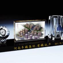 供应房地产公司周年庆纪念品,上市纪念品,房地产开盘典礼纪念品,礼品