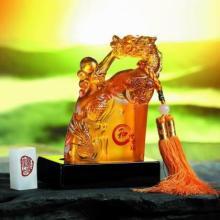供应中国龙文化纪念品,龙生肖礼品,单位会议纪念品,经销商大会纪念品批发