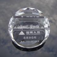 广州水晶工艺礼品厂家图片