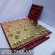 供应内蒙古中国象棋批发,鸡西伊春中国象棋订购,广州中国象棋厂家,礼品批发