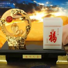 供应2013年新年年会礼品,广州新年礼品,蛇年生肖礼品,银行年会礼品