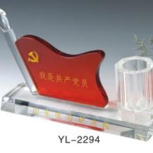 供应优秀共产党员纪念品,党代会纪念品,教代会纪念品,军区建军节纪念品