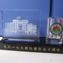 供应部队成立周年庆典纪念品,八一建军节纪念品,办公大楼落成典礼纪念品