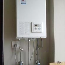 供应热水器维修唐山万家乐燃气热水器维修图片