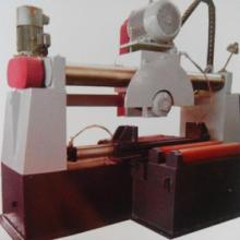 供应切铝专用圆盘锯床圆锯片