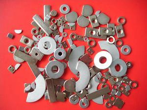 青岛磁铁厂家 青岛磁铁批发 青岛包装磁铁