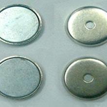供应上海磁铁,包装磁铁,电子磁铁,单面磁铁,磁钢,磁钮扣,磁铁制品