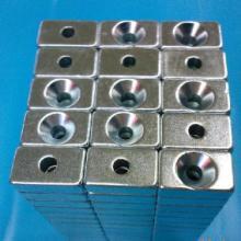 供应耐高温磁铁电机磁铁机械磁铁