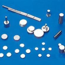 磁性材料廠家,磁性材料價格,磁性材料定制圖片