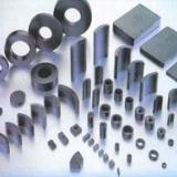 供应郑州钕铁硼磁铁,永磁铁氧体,橡胶磁