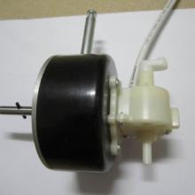 供应家庭风扇直流无刷马达,无刷电机,落地扇直流马达,摇头扇直流电机