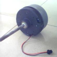 供应外转子电机,8650直流风扇马达,直流无刷电机,直流无刷电动机