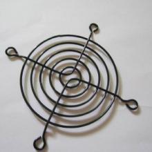 供应不锈钢风扇网罩