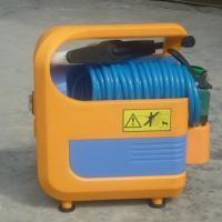 车载洗车器