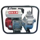 供应久保水泵