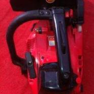供应便携式油锯批发-河南便携式油锯生产厂家-便携式油锯质量-报价