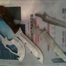 供应多功能户外专用刀具