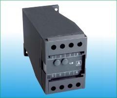 电量变送器  智能电量变送器  TE系列智能电量变送器