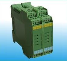 托克标准信号调整器TE-T2C2BU双路隔离输出批发