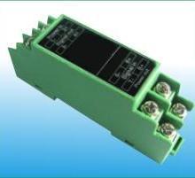 托克智能TE-WC2B/1B无源隔离变送器批发