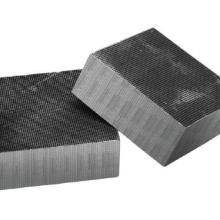 供应纳米钙钛矿型复合氧化物催化剂