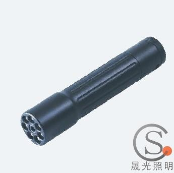 供应SG-JW7300微型防爆电筒  海洋王【JW7300】