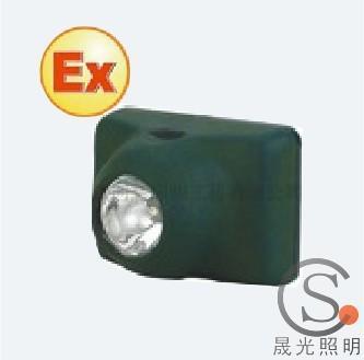 供应IW5110固态强光防爆头灯 IW5110价格 IW5110报价