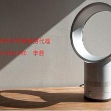 供应黑龙江无叶风扇品牌最畅销就在艾美特厂家供应无叶风扇批发批发