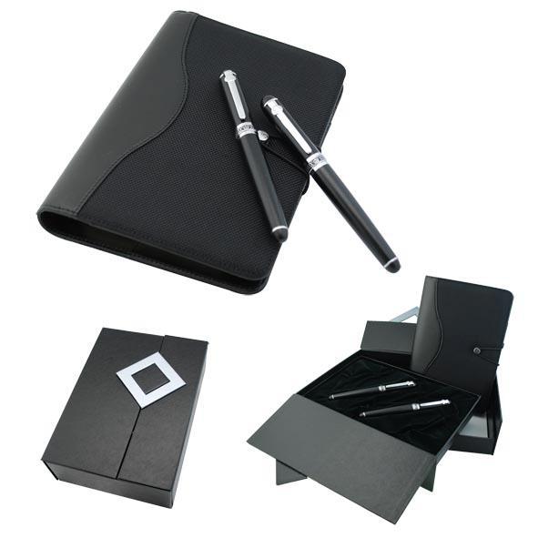 供应钢笔 高档钢笔 公爵钢笔 商务礼品 送领导什么钢笔好呢?