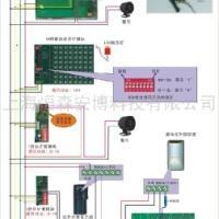 供应河南学校监控工程安装 图片|效果图