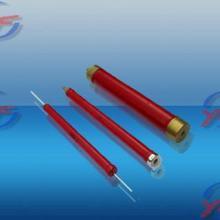 供应高压电阻