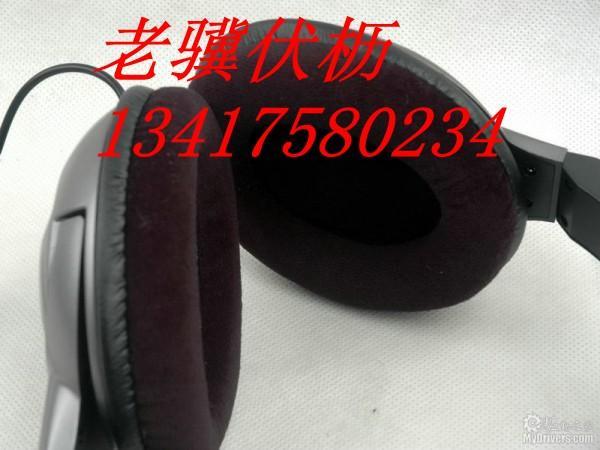 深圳/生产厂家:深圳世源海绵pu