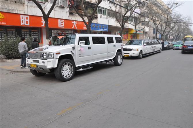 合肥租车,合肥租车公司,合肥汽车租赁,合肥包车
