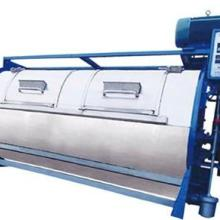 供应 衣物纺织洗涤 洗涤设备150公斤供应洗衣机  工业洗衣机