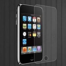 供应iphone屏幕保护膜