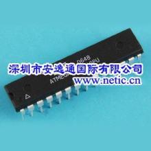 供应集成电路(IC)ATMEGA168V-10PU