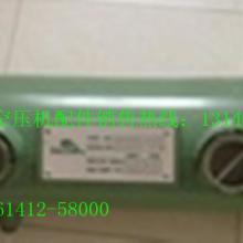 供应LUCIFER电磁阀E133K04