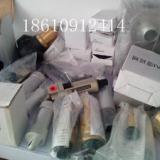 供应压力表AS11XXX032/产品图片