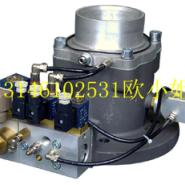 空压机100HP进气阀图片