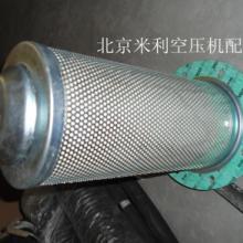 供应控制屏指示灯泡110VAC/厂家批发