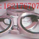 供应85563690英格索兰空压机软管